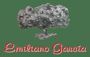 Emiliano García , Jamones y embutidos ibéricos